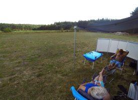 Camperplaats17