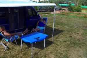 Camperplaats19