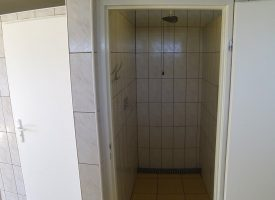 Sanitair-gebouw18