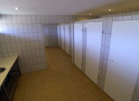 Sanitair-gebouw23