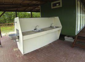 Sanitair-gebouw28